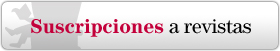 Subscripciones a revistas